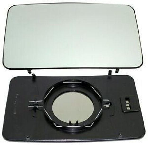 Vetro specchio con molla per coppa EUROSTAR