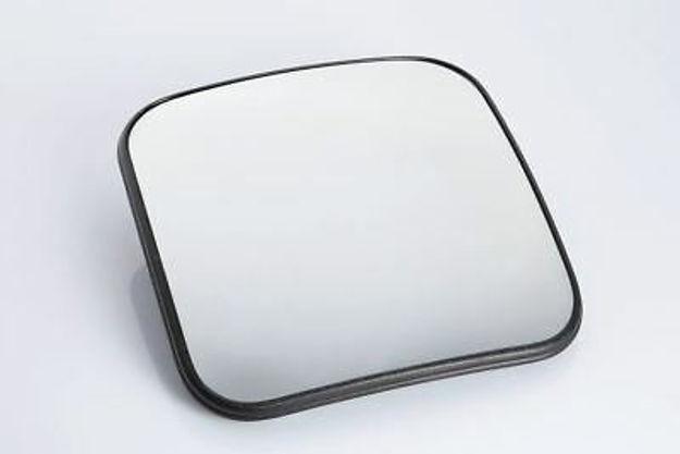 Vetro specchio con molla per Grandangolare Eurostar