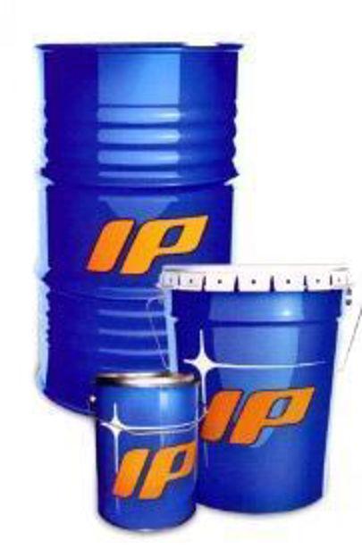 olio motore 15w40 lt 20 per vetture e veicoli commerciali