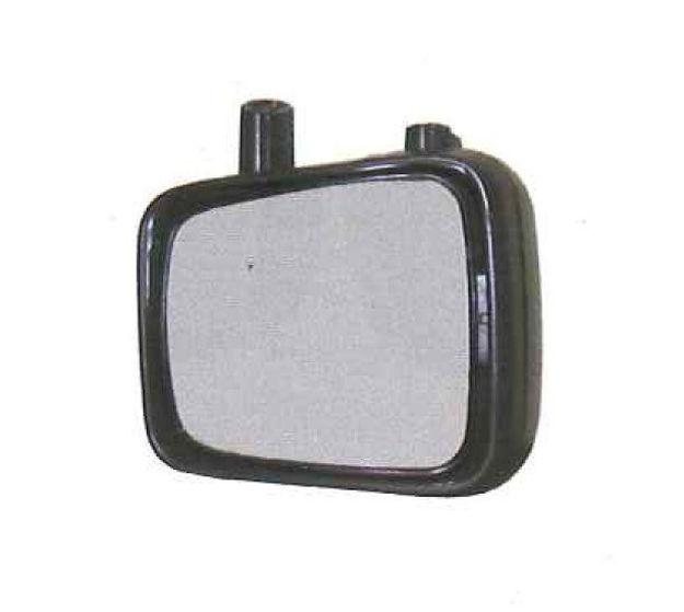 Specchio grandangolare sinistro Volvo FH/FM dal 2007