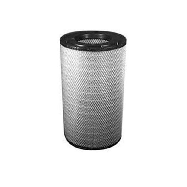 Filtro aria esterno DAF 85/CF