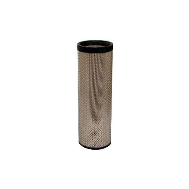 Filtro aria interno DAF 85/CF