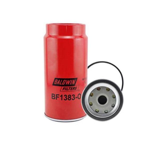 Filtro decantatore gasolio DAF CF-XF