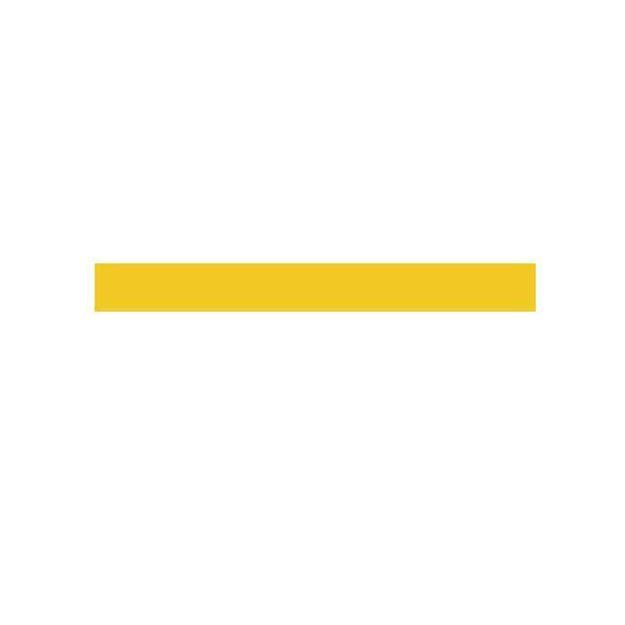 pannello giallo per trasporti eccezionali