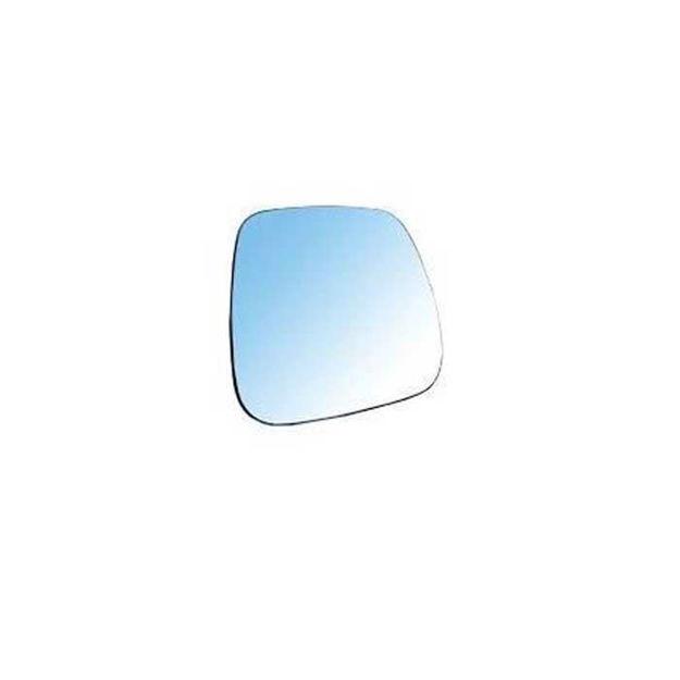 Vetro specchio grandangolare Stralis Active space destro/sinistro