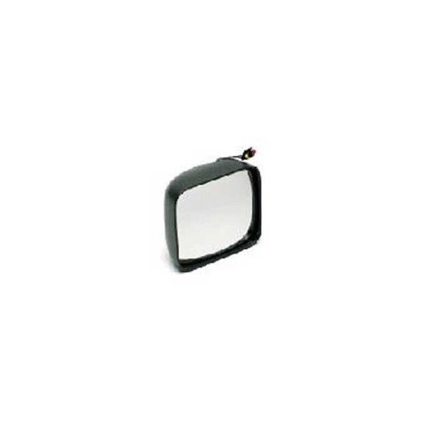 Specchio grandangolare per Iveco Eurostar, Eurotech e Astra HD9
