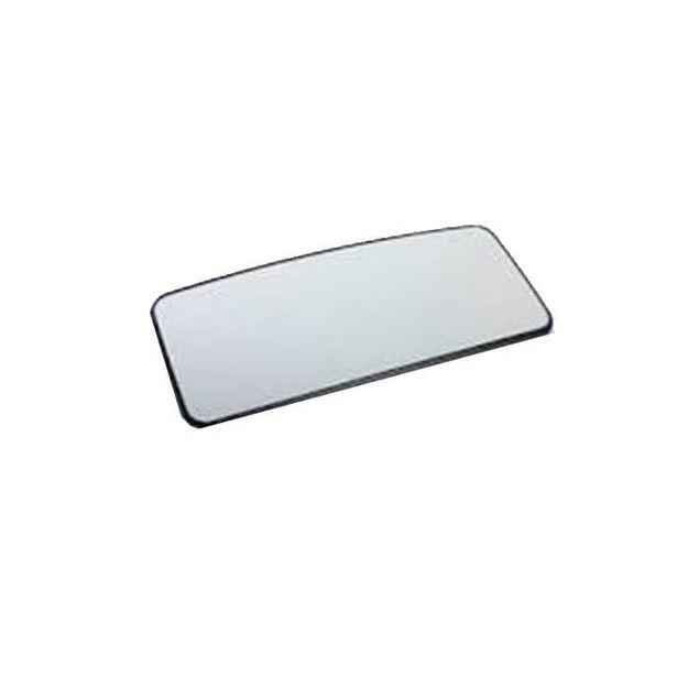 Vetro specchio con molla per coppa Iveco Eurostar Eurotech Astra
