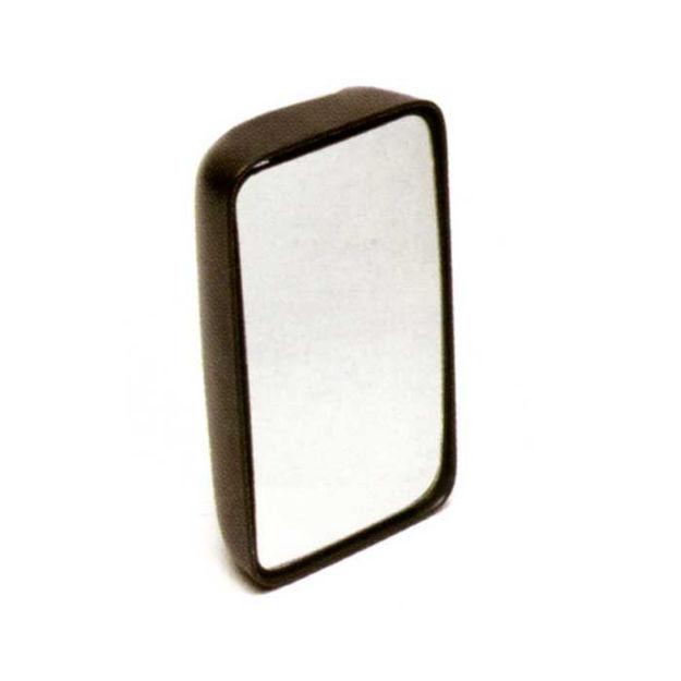 specchio destro/sinistro DAF CF-XF