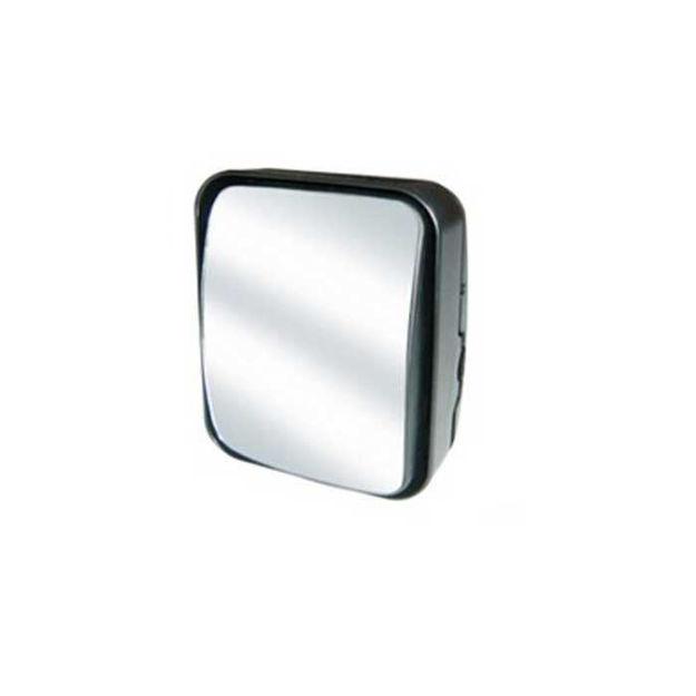 specchio grandangolare daf