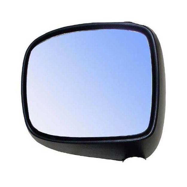 Specchio grandangolare Daf dal 2006