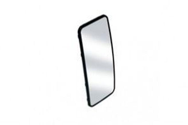 Vetro specchio riscaldato per Mercedes SK dal 1990 al 1996