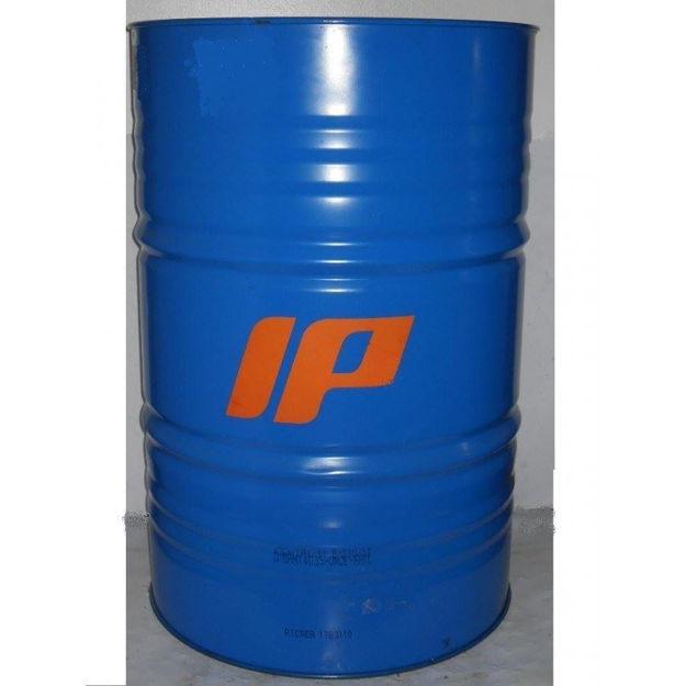olio idraulico h68 200 litri
