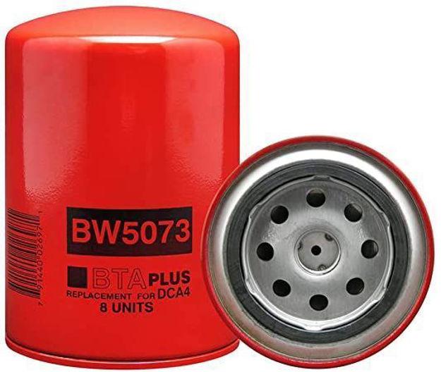 FILTRO ACQUA BALDWIN BW5073