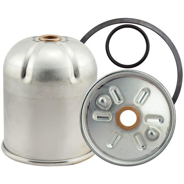 Filtro olio centrifuga RENAULT PREMIUM-MAGNUM