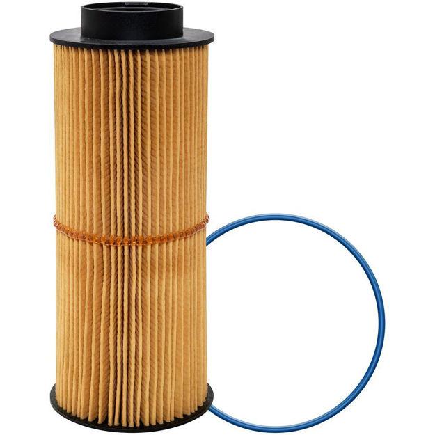 Filtro olio SCANIA 164-R500