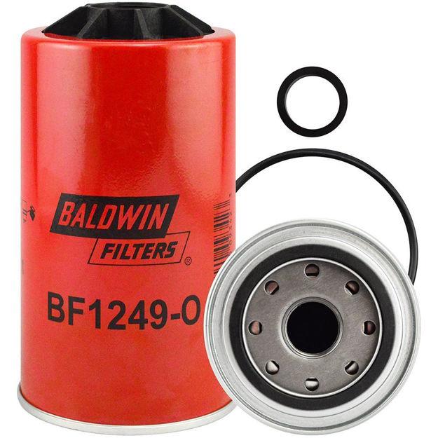 FILTRO BALDWIN BF1249-O