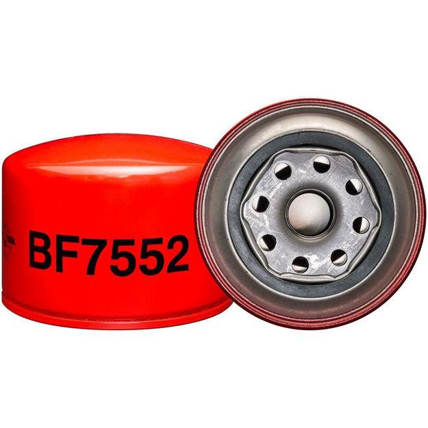 FILTRO BALDWIN BF7552