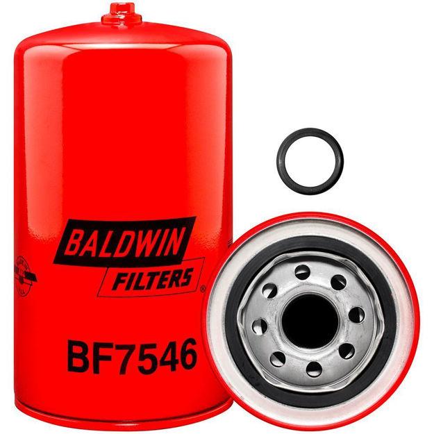 FILTRO BF7546