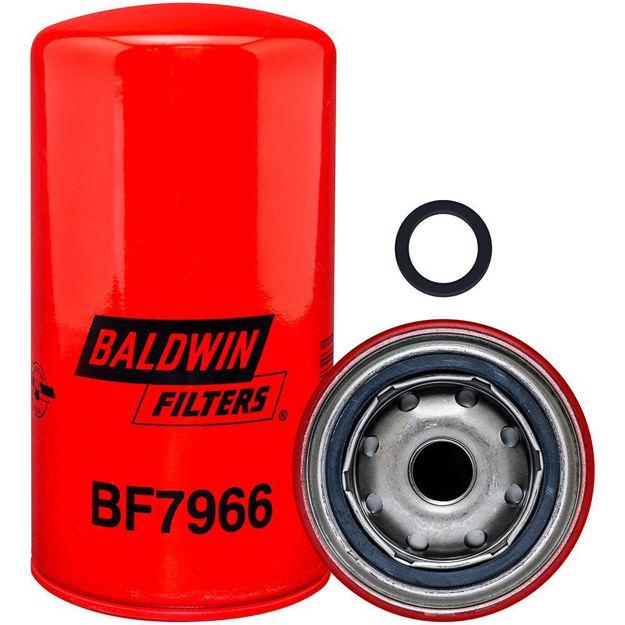 FILTRO GASOLIO BF7966 BALDWIN