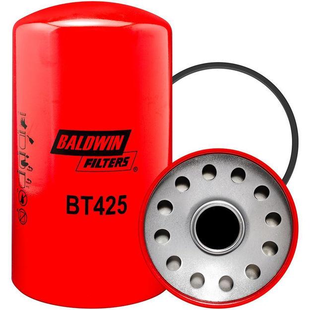 FILTRO IDRAULICO BALDWIN  BT425