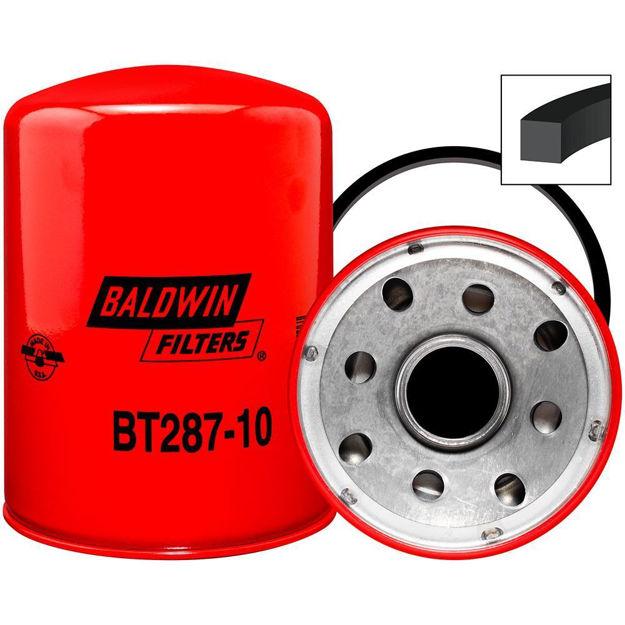 FILTRO IDRAULICO BALDWIN BT287-10