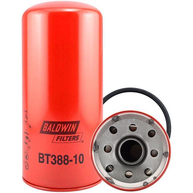FILTRO IDRAULICO BALDWIN BT388-10