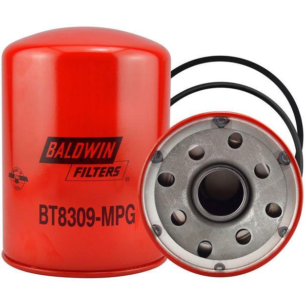 FILTRO IDRAULICO BALDWIN BT8309MPG