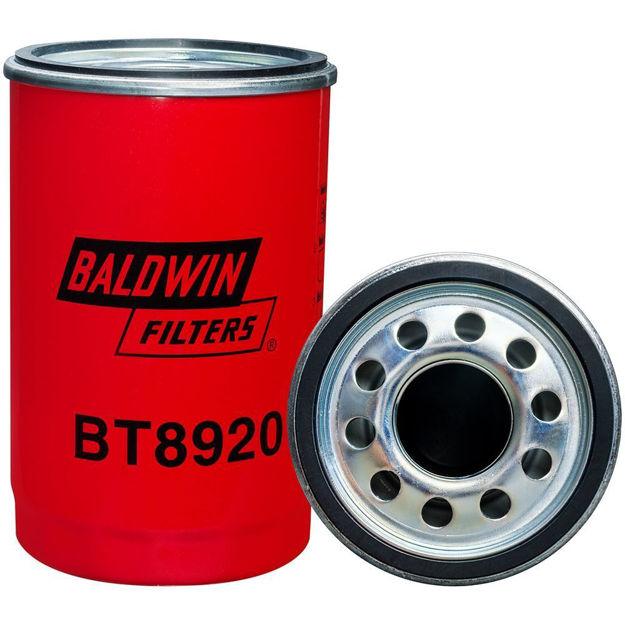 FILTRO IDRAULICO BT8920 BALDWIN