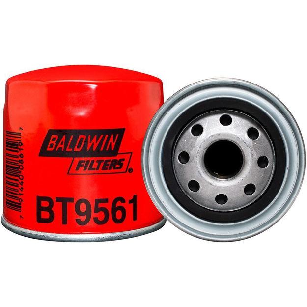 FILTRO IDRAULICO BT9561 BALDWIN