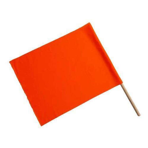 Bandiera cantiere
