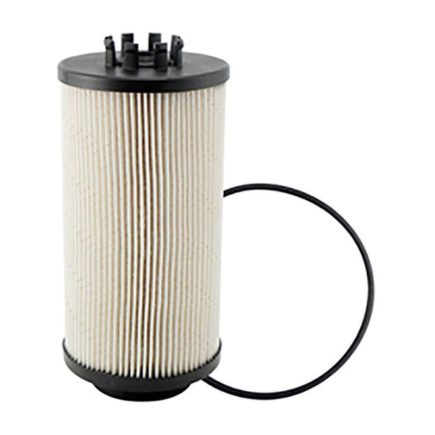 Filtro gasolio a bagno DAF 85/CF/XF