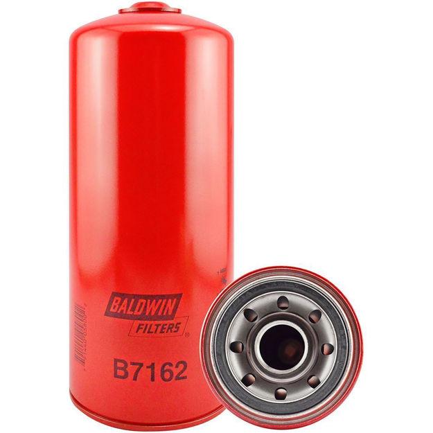 Filtro olio DAF 75/CF - 85/CF - 95/XF