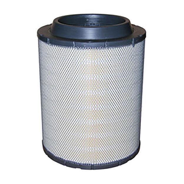 Filtro aria Iveco TECTOR 100.18-21