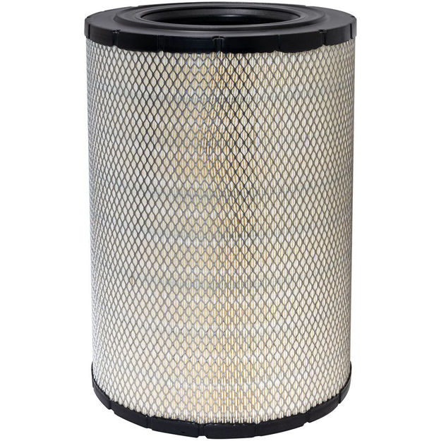 Filtro aria SCANIA 164-124-R500