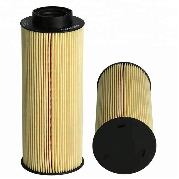 Filtro olio ORIGINALE SCANIA 164 / R500