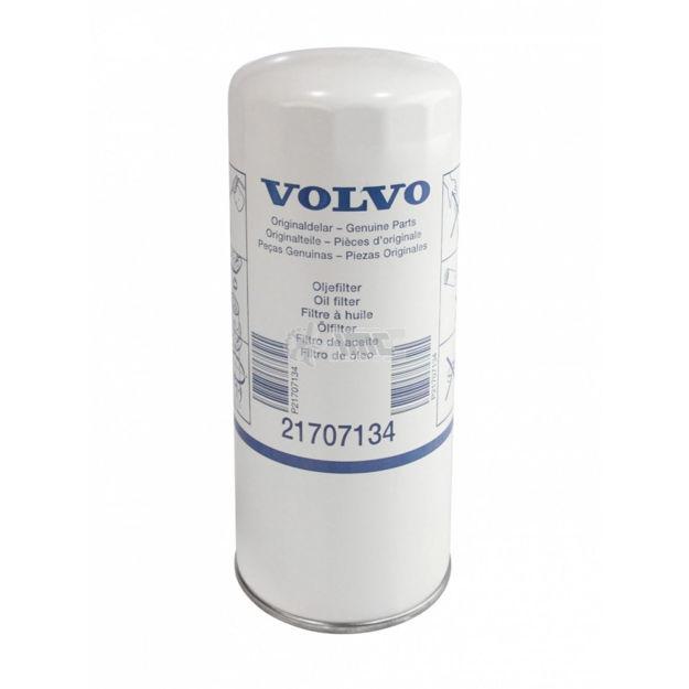 Filtro Olio ORIGINALE Volvo per F10 / F12 / F16