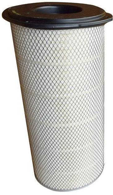 Filtro aria VOLVO F10-F12-FL12 2a serie