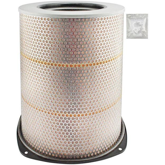 Filtro aria esterno VOLVO  FH 12