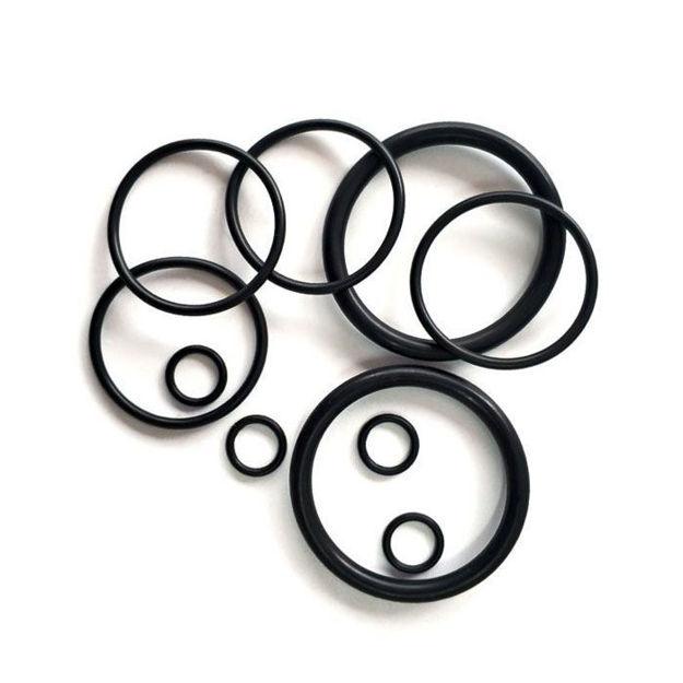 Anelli di tenuta O-Ring