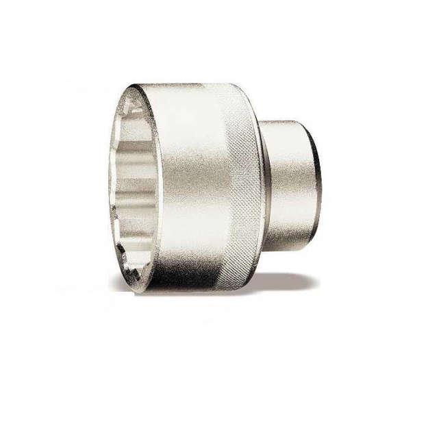 Chiave per calotta anteriore mozzi 95 mm per Stralis, Eurocargo, Eurotech