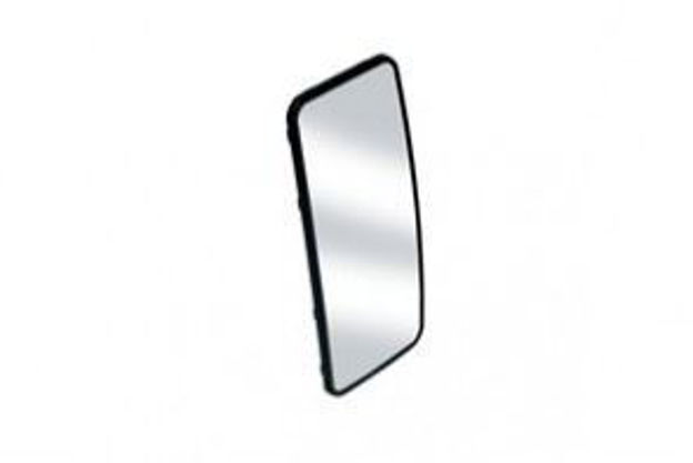 Vetro specchio per coppa Iveco vecchio tipo