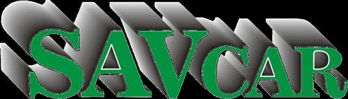 SavCar